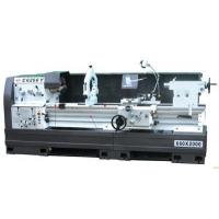 Buy cheap CY Large Spindle Bore Precision Lathe from wholesalers