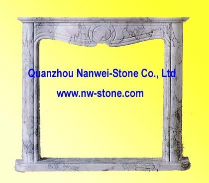 Quality Fireplaces NWG-0603 for sale