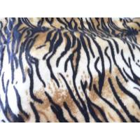 Buy cheap Printed/Embossed/Micro Velboa Micro Velboa from wholesalers