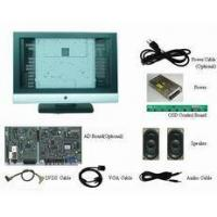 Buy cheap LCD SKD UT3230C - 32 inch LCD SKD from wholesalers