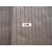 Buy cheap Othertypesofdirectory Cationic Suede from wholesalers