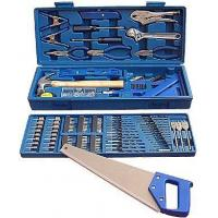 Buy cheap HAND TOOL SET ZG-BT142 from wholesalers