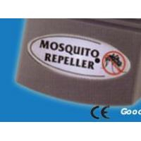 Buy cheap Mosquito Repeller LS-216 from wholesalers
