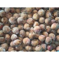 IQF Fruits Whole Lychee