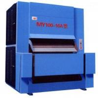 Buy cheap MY100-16A Type Sawtooth Cotton Gin from wholesalers