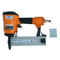 Buy cheap Coil Nailers T50 from wholesalers