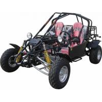 Buy cheap GO KART&Utility KART Clickfor more 800CC EPA BUGGY,SHAFT DRIVE from wholesalers