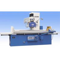Buy cheap M7140 Series Surface Grinding Machine With Horizontal Grinding Wheel Spindle and Reciprocating Table from wholesalers