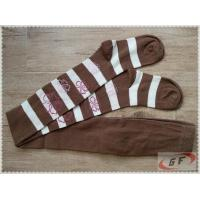 Buy cheap Pantyhose product