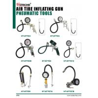 Buy cheap Air Tool Tire Inflating Gun from wholesalers