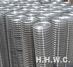 Buy cheap Electric Resistance Alloy Wires Welded Wire Mesh from wholesalers