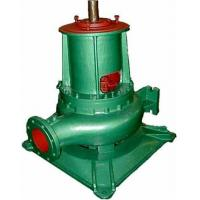 Buy cheap Centrifugal Pump KWPL Vertical Non-clog Centrifugal Pump from wholesalers