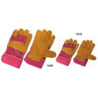 Buy cheap Hand protection Cow s Cow s from wholesalers
