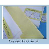 Non-woven products PP nonwoven fabric