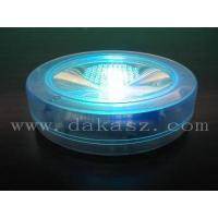 Buy cheap LED Flash Coaster from wholesalers