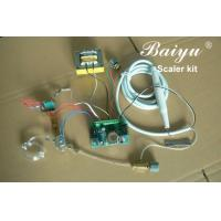 Buy cheap Scaler kit product
