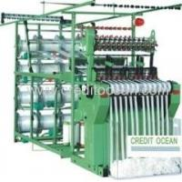 Buy cheap High Speed Shuttle Less Needle Looms Zhejiang,China (Mainland) from wholesalers