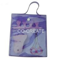Buy cheap Personal Care Collection Items:QC-1015 ProductName: Detail: product