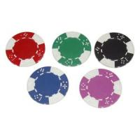 Buy cheap Dominos |game/gambling>>poker chips>>pokerchips from wholesalers