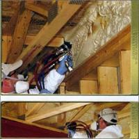 Buy cheap Construction & Real Estate Two-component Spray Foam Two-component Spray Foam( Model NumberTwo-component Spray Foam ) from Wholesalers