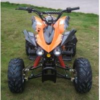 Buy cheap 50cc to 110cc ATV Home -> Products -> CE ATV->A7-07 from wholesalers