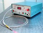 Buy cheap 808 nm/980nm High Power 808/980 nm Fiber Coupled Diode Laser System from wholesalers