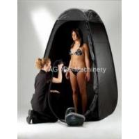 Buy cheap Airbrush Tanning Tent TG-TT-02 from wholesalers