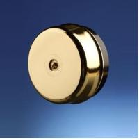 Buy cheap Doorbell Doorbell Chime Underdome Ringing Bell from wholesalers