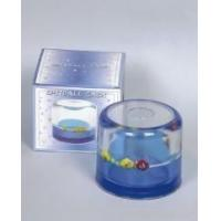 Buy cheap Crystal Products Tissue Holder from wholesalers