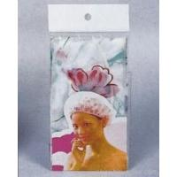 Buy cheap Housewares Bath Shower Cap from wholesalers
