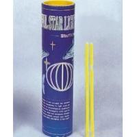 Buy cheap Electric Products Colorful Star Light Stick from wholesalers
