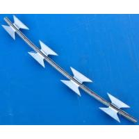 Buy cheap Blade gill nets  Blade gill nets from wholesalers