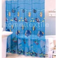Buy cheap Curtain Shower curtain-07 from Wholesalers