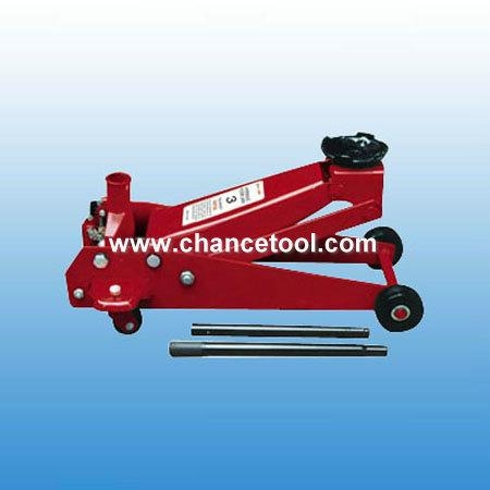 Quality Car Tools CH-AT060 for sale
