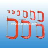 Buy cheap Other Tools CH-WS032 product