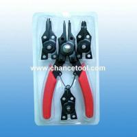 Buy cheap Other Tools CH-WS068 product