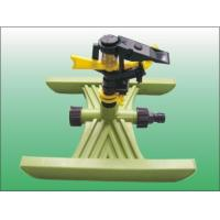 Buy cheap Garden Tool GS8084 from wholesalers