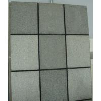 Buy cheap External wall insulation :Decorative PU Insulation Panels from wholesalers