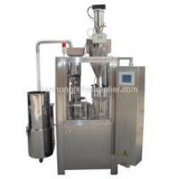 Buy cheap Semi-automatic Capsule Filling Machine NJP-800 from wholesalers