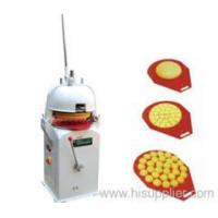 Buy cheap Products List Model NoMS-30B from wholesalers