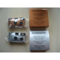 Buy cheap Disposable Camera LXCA003 from wholesalers
