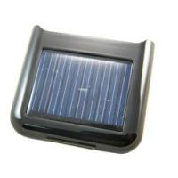 Buy cheap For iphone & 3GS Solar battery charger for iphone 3g/3gs Solar battery charger for iphone 3g/3gs from wholesalers