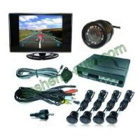 Buy cheap LS-CAM3a product