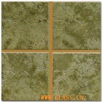 Buy cheap Special glass sell rustic tile for Kitchen,Bath wall from wholesalers