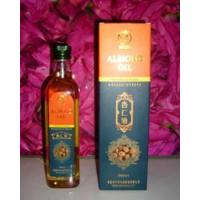 Buy cheap Almond Oil (Apricot Kernel Oil) from wholesalers