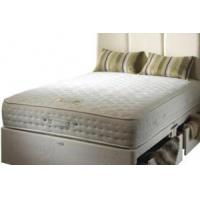 Buy cheap Mattresses Aloe Vera Mattress from wholesalers