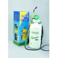 Buy cheap HOUSEWARE 61539 7L Pressure Sprayer from wholesalers