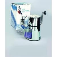 Buy cheap KITCHENWARE 60474 Ice Crusher from wholesalers