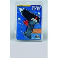 Buy cheap ELECTRONICS 60265 10W Hot Melt Glue Gun from wholesalers