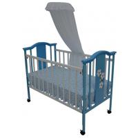 Buy cheap Baby Products Baby Cot Bed from wholesalers